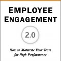 employee engagement 2.0