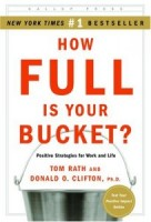 how-full-is-your-bucket-204x300