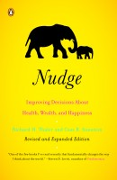 nudge-front