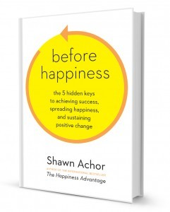 Before-Happiness-3d-book